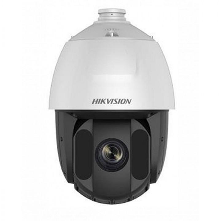 Видеокамера 4 Мп Hikvision DS-2DE5425IW-AE для системы видеонаблюдения