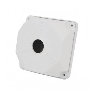 Кронштейн универсальный AB-Q130 (SP-BOX-130)