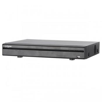 8-канальный 1080p Видеорегистратор Dahua  XVR5108HE-X