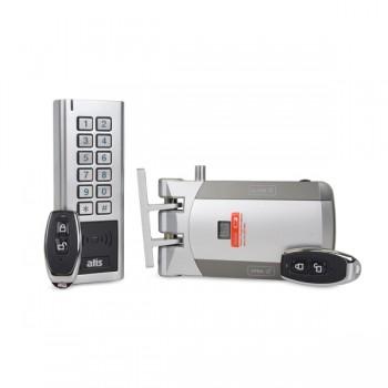 Комплект беспроводного smart замка ATIS Lock-WD03