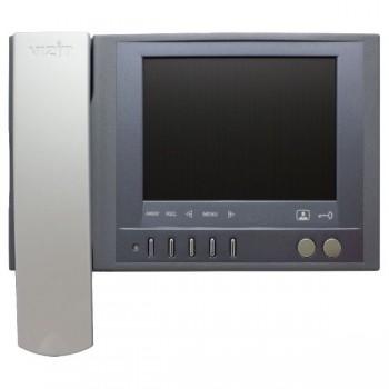Видеодомофон Vizit M457МG