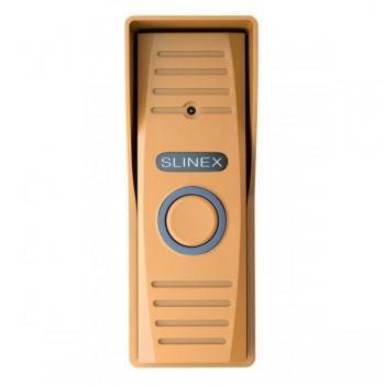 Видеопанель Slinex ML-15HD copper