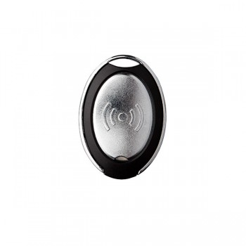 Беспроводная тревожная кнопка EWK2А