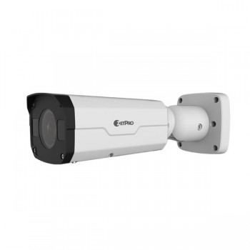IP-видеокамера ZetPro ZIP-2324EBR-DP для системы видеонаблюдения
