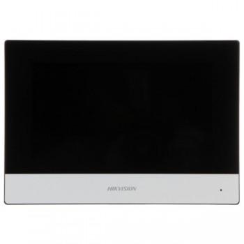 IP-видеодомофон Hikvision DS-KH6320-TE1
