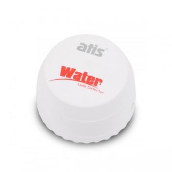Беспроводной датчик затопления ATIS-700DW