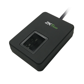 Биометрический считыватель ZKTeco ZK9500