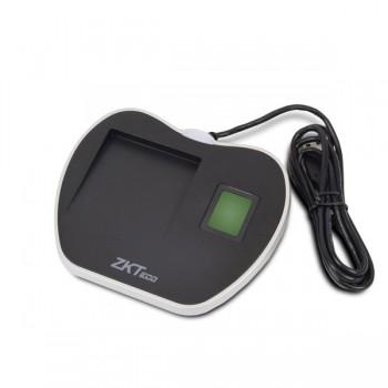 Биометрический считыватель ZKTeco ZK8500R отпечатков пальцев и RFID карт