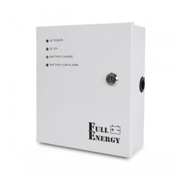 Блок бесперебойного питания Full Energy BBG-125