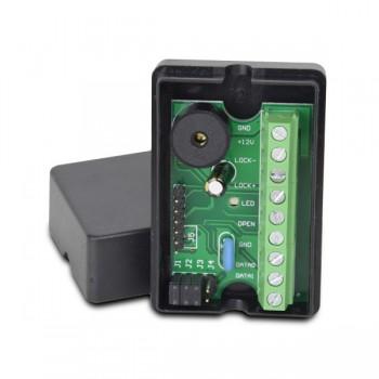 Контроллер ATIS AC-03+Box (AC-03)