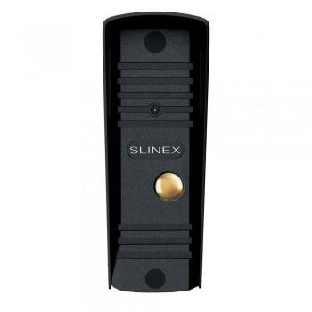 Видеопанель 2 Мп Slinex ML-16HD black