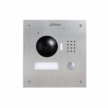 Видеопанель Dahua VTO2000A-2-S1 для IP-домофонов