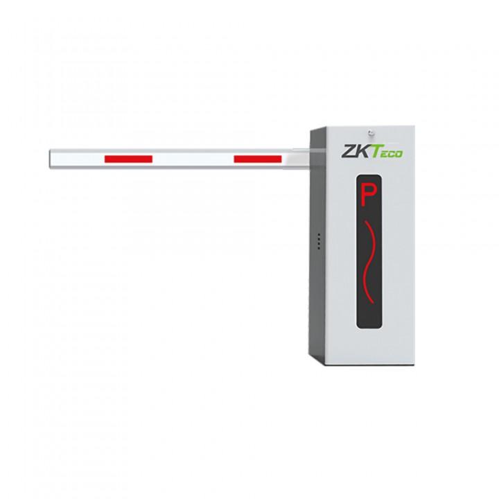 Шлагбаум ZKTeco CMP-200 X00301072 (правый)