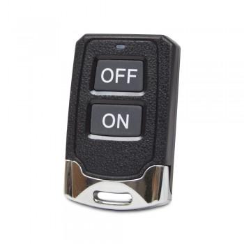 Брелок ZKTeco Remote Open для smart замка GL300