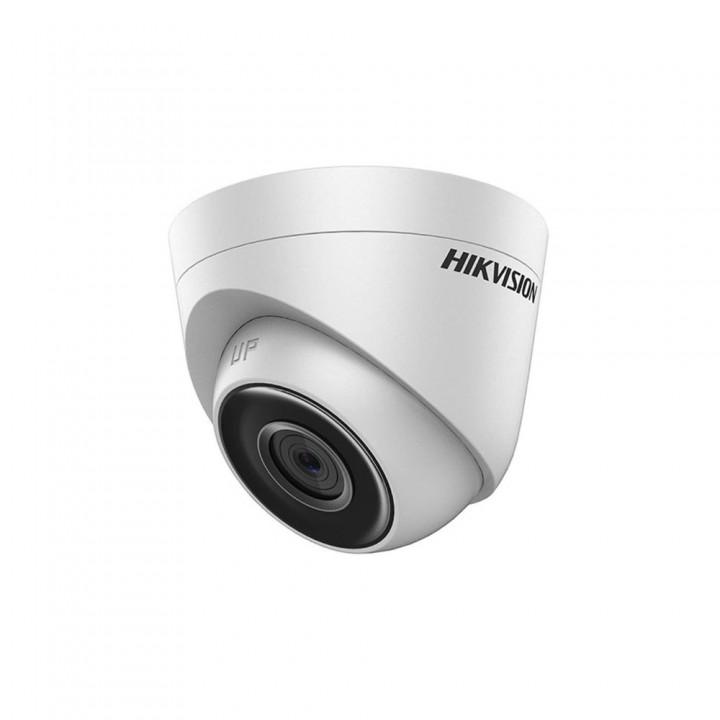 IP-видеокамера 2 Мп Hikvision DS-2CD1321-I(E) (2.8mm) для системы видеонаблюдения