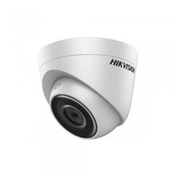 IP-видеокамера 2 Мп Hikvision DS-2CD1321-I (E) (4mm) для системы видеонаблюдения