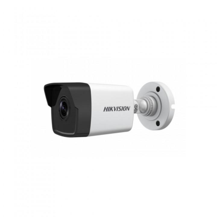 IP-видеокамера 2 Мп Hikvision DS-2CD1021-I (E) (4mm) для системы видеонаблюдения