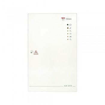 Блок питания Тирас БЖ-2415