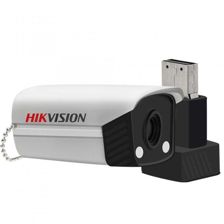 USB-накопитель Hikvision HS-USB-M200G/16G на 16 Гб