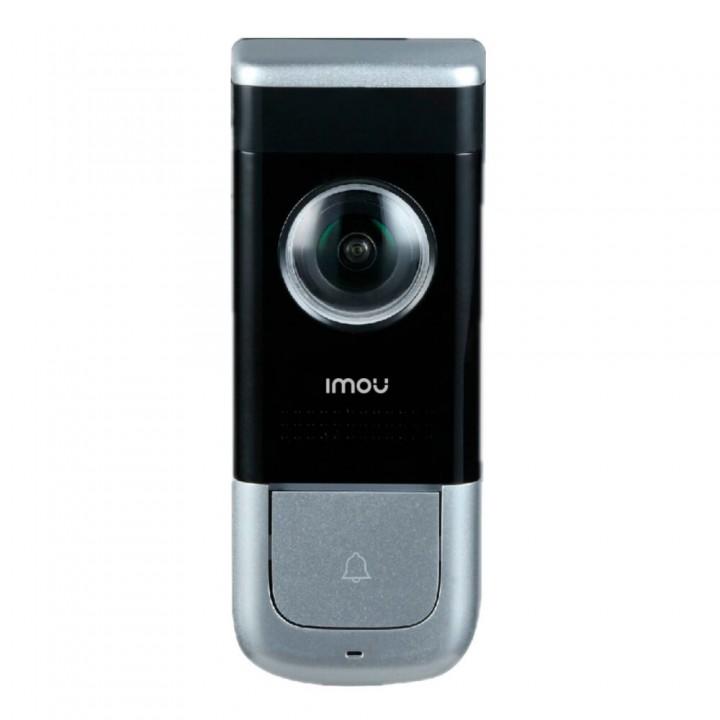Wi-Fi видеозвонок IMOU DB11-IMOU