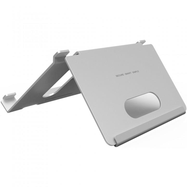 Настольный кронштейн Hikvision DS-KABH6320-T для мониторов