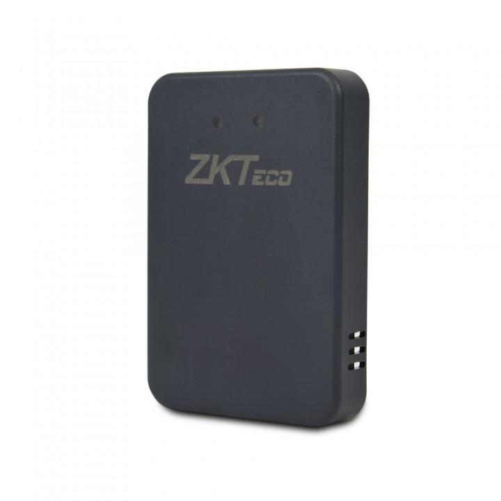 Радар для обнаружения транспортных средств ZKTeco VR10 radar case