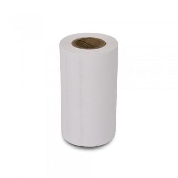 Термальная чековая бумага ZKTeco Thermal Paper 80x45 мм