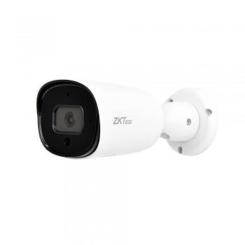 IP-видеокамера 2Мп с алгоритмом детектирования лиц ZKTeco BS-852O22C