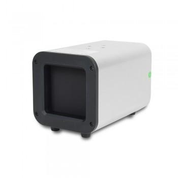 Калибратор температуры ATIS BB-01 для системы IP-видеонаблюдения