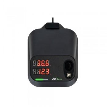 Модуль измерения температуры ZKTeco TDM95