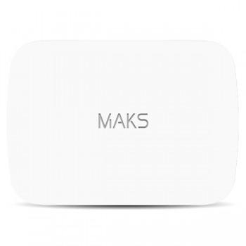 Централь GSM-сигнализации MAKS PRO centre