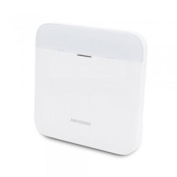 Беспроводной ретранслятор Hikvision DS-PR1-WE AX PRO