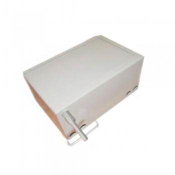 Шкаф для оборудования VAGOS 300 х 200 х 140 мм винт