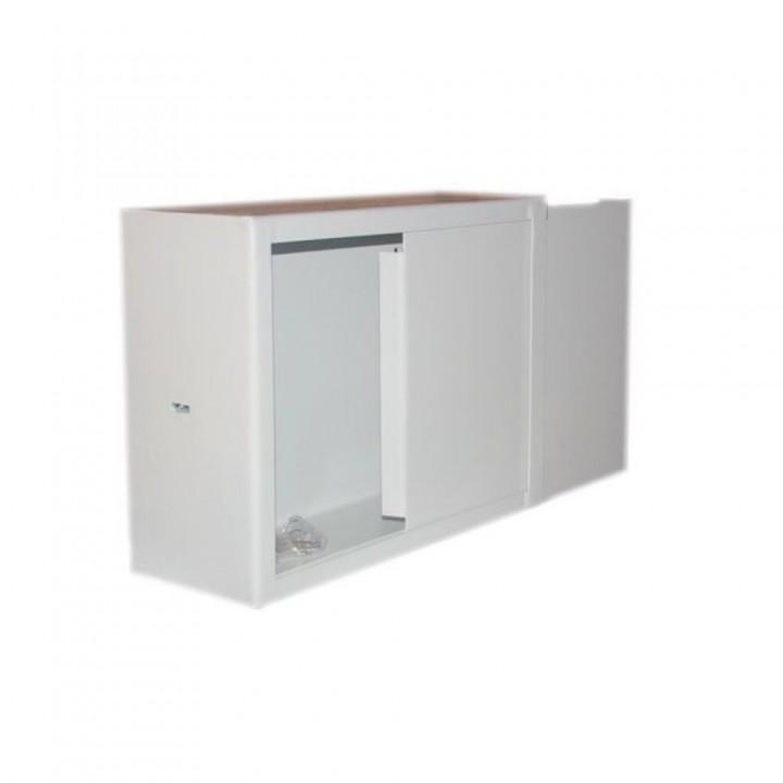 Шкаф для оборудования VAGOS 300 х 200 х 140 мм