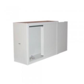 Шкаф для оборудования VAGOS 400 х 300 х 140 мм