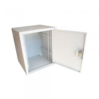 Шкаф для оборудования VAGOS Super AntiLom 15U-1.5 600 х 750 х 600 мм