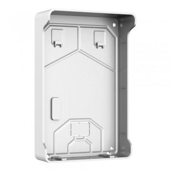 Монтажная коробка с козырьком Dahua VTM09R для вызывных панелей