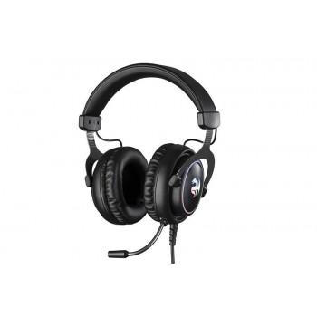 Гарнитура игровая 2E GAMING HG320 RGB 3.5mm Black