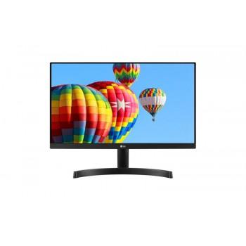 Монитор LCD 23.8