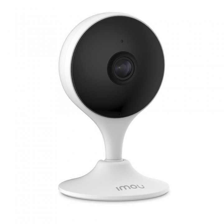 IP-видеокамера 2 Мп IMOU Cue 2 (IPC-C22EP-A) с Wi-Fi для системы видеонаблюдения