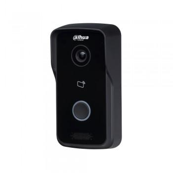 IP видеопанель Dahua DHI-VTO2111D-P-S2 для IP-домофонов