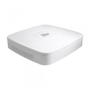 Dahua Technology NVR1A04-4P