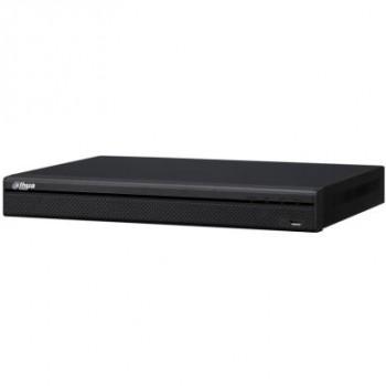 Dahua Technology NVR4108HS-4KS2