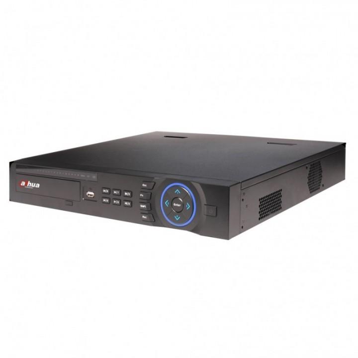 Dahua Technology NVR7464-16P
