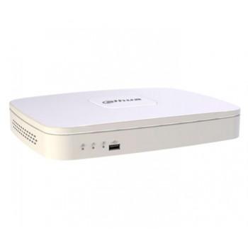 Dahua Technology NVR2108-S2