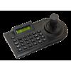 PTZ iP пульты для управления