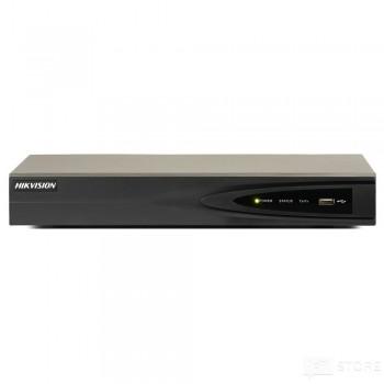 16-ти канальный  Hikvision DS-7616NI-Q1