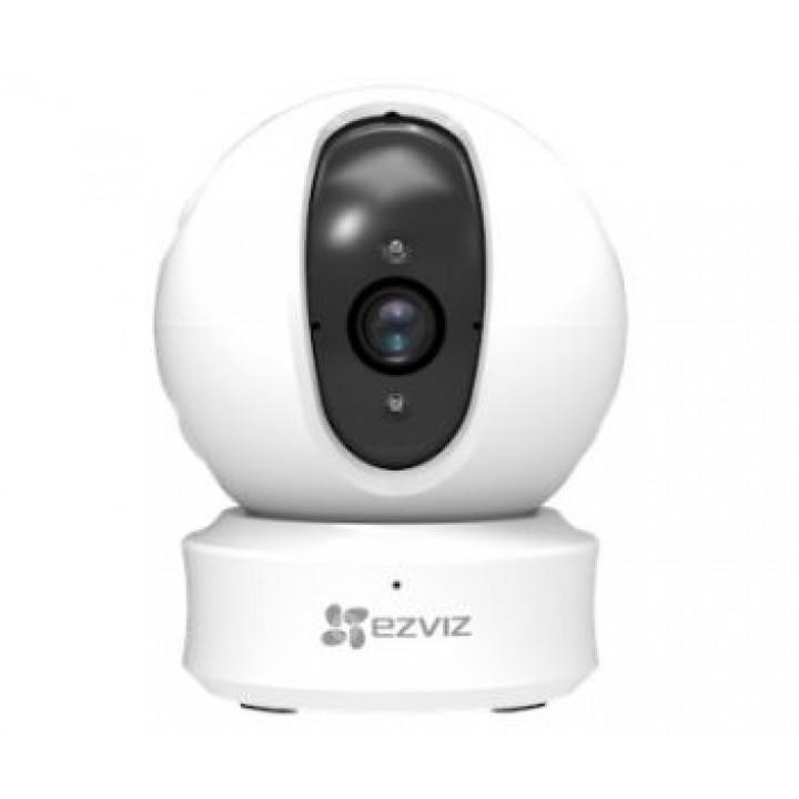 2 Мп поворотная Wi-Fi EZVIZ CS-CV246-B0-3B2WFR