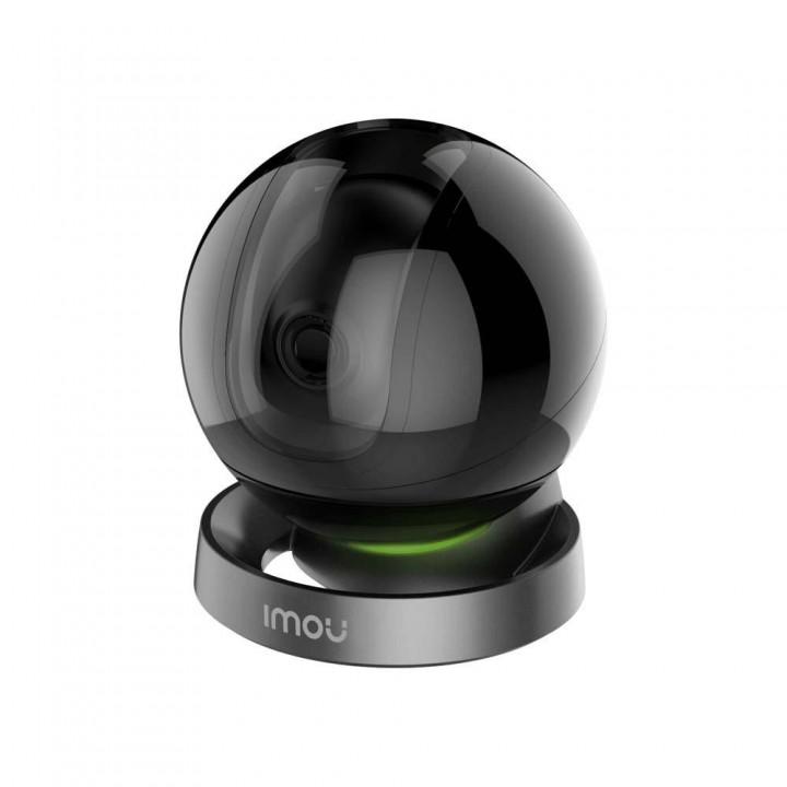 IPC-A26HP 2 Мп поворотная Wi-Fi видеокамера
