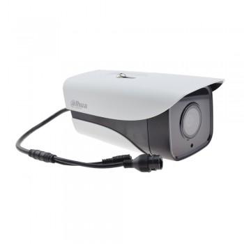 Dahua DH-IPC-HFW4431M-I2 IP-Камера с ИК-подсветкой ( 3.6мм)